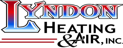 Lyndon Heating & Air, Inc.